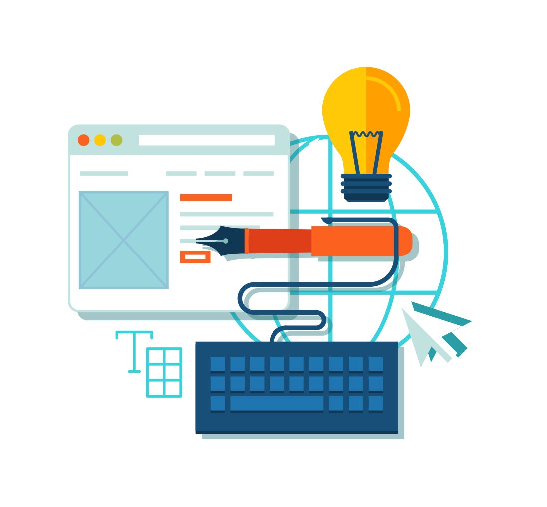 web design principles your website should follow